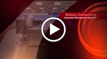 Services-Galaxy Consulting