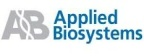 Case Study - Applied Biosystems - Enabling Web Site Search