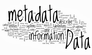 Intelligent Search and Automated Metadata