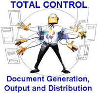Document Control System Implementation