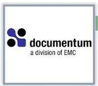 Content Management Systems Reviews - Documentum - Automatic Classification