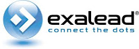 Search Applications - Exalead