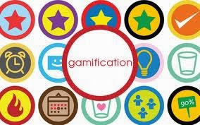 Knowledge Management Adoption Through Gamification