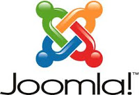 Content Management Systems Reviews - Joomla
