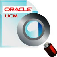 Content Management Systems Reviews - Oracle UCM