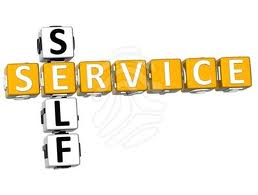 Seven Realities of Online Self-Service