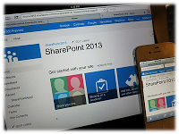 SharePoint 2013 - Adopt it or Not?