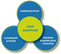 User Adoption Strategies